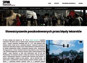 sppnn.org.pl