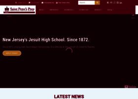 spprep.org