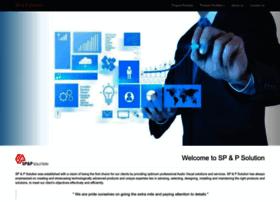 sppsolution.com