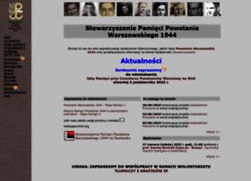 sppw1944.org