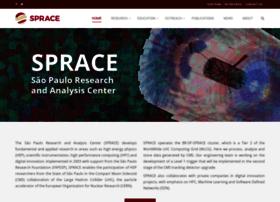 sprace.org.br