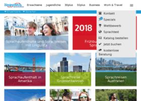 sprachaufenthalt.linguista.ch