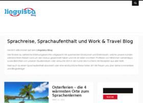 sprachaufenthalte-blog.ch