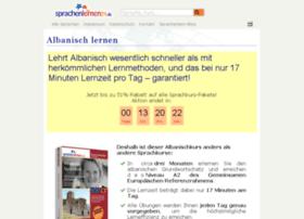 sprachkurs-albanisch-lernen.online-media-world24.de