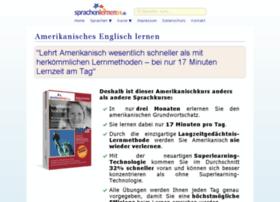 sprachkurs-amerikanisch-lernen.online-media-world24.de