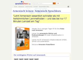sprachkurs-armenisch-lernen.online-media-world24.de
