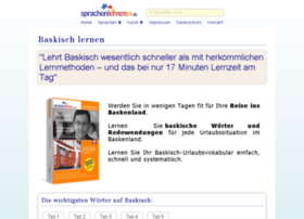 sprachkurs-baskisch-lernen.online-media-world24.de