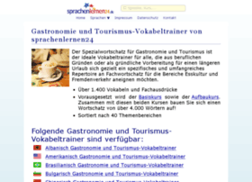 sprachkurs-gastronomie.online-media-world24.de