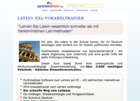sprachkurs-latein-lernen.online-media-world24.de
