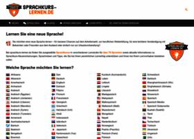 sprachkurs-lernen.de
