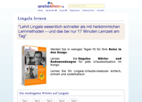 sprachkurs-lingala-lernen.online-media-world24.de