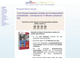 sprachkurs-persisch-lernen.online-media-world24.de