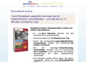 sprachkurs-slowakisch-lernen.online-media-world24.de