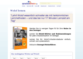 sprachkurs-wolof-lernen.online-media-world24.de