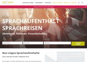 sprachreise-ratgeber.com