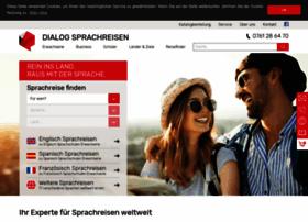 sprachreise-ratgeber.de