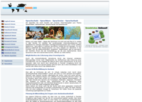 sprachschule-info.de