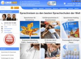 sprachschule-sprachkurs.com
