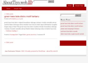 sprachwelt.org