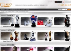 spragia.pl