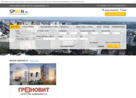 spran.ru