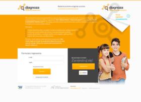 sprawdzian-diagnoza.nowaera.pl