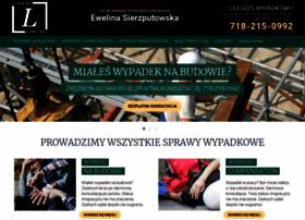 sprawywypadkowe.com