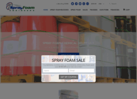 sprayfoamengineers.com