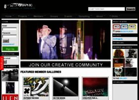 spraygraphic.com