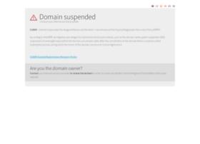 sprayritardante.com