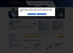 spraystore.com