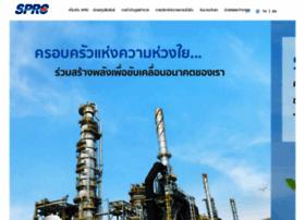 sprc.co.th
