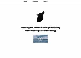 spread-grani.com