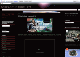 spread-the-truth777.blogspot.com