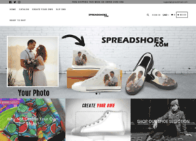 spreadlife.myshopify.com
