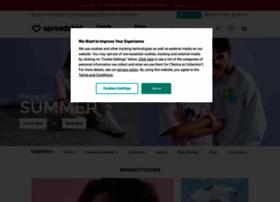 spreadshirt.com