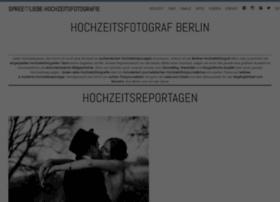 spree-liebe.de