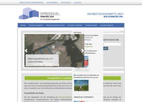 spreeinsel-gmbh.de
