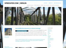 spreeufer.wordpress.com