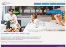 spreewald-thermenhotel.de