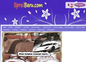 spreibaru.com