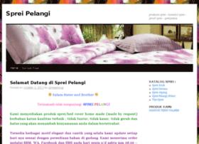 spreipelangi.com