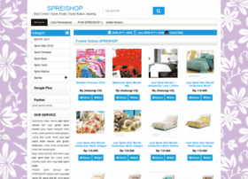 spreishop.com