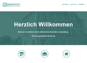 spremberg-vermietung.de