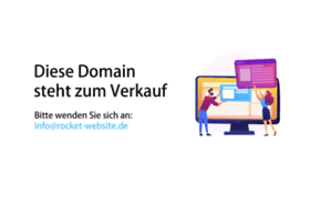 sprengsatz.de