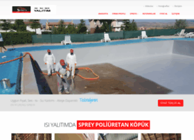 spreyx.com