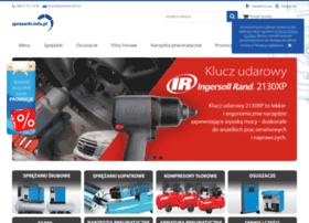 sprezarki.info.pl