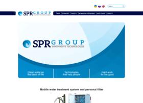 sprgroup.com.ua