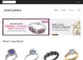 spring-jewelers.com