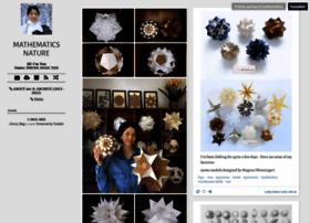 spring-of-mathematics.tumblr.com